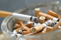 ashtray_cigarettes_smoking